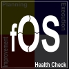 fOS Graphic - Health Check