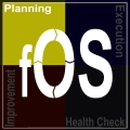 fOS Graphic - Planning