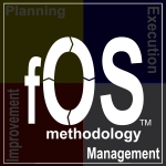 Manuficient Consulting fOS Part IV - Management Systems