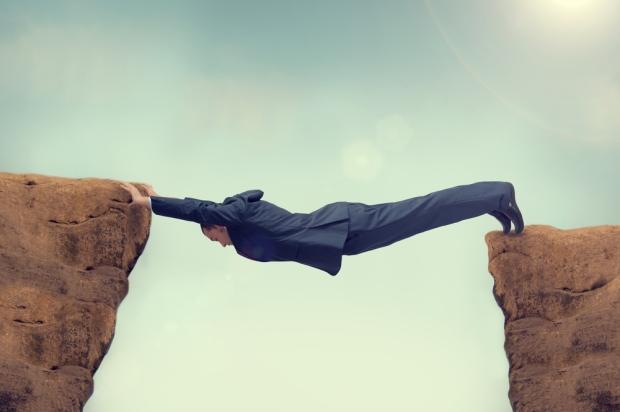 Manuficient - Skills Gap